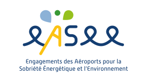 logo easee