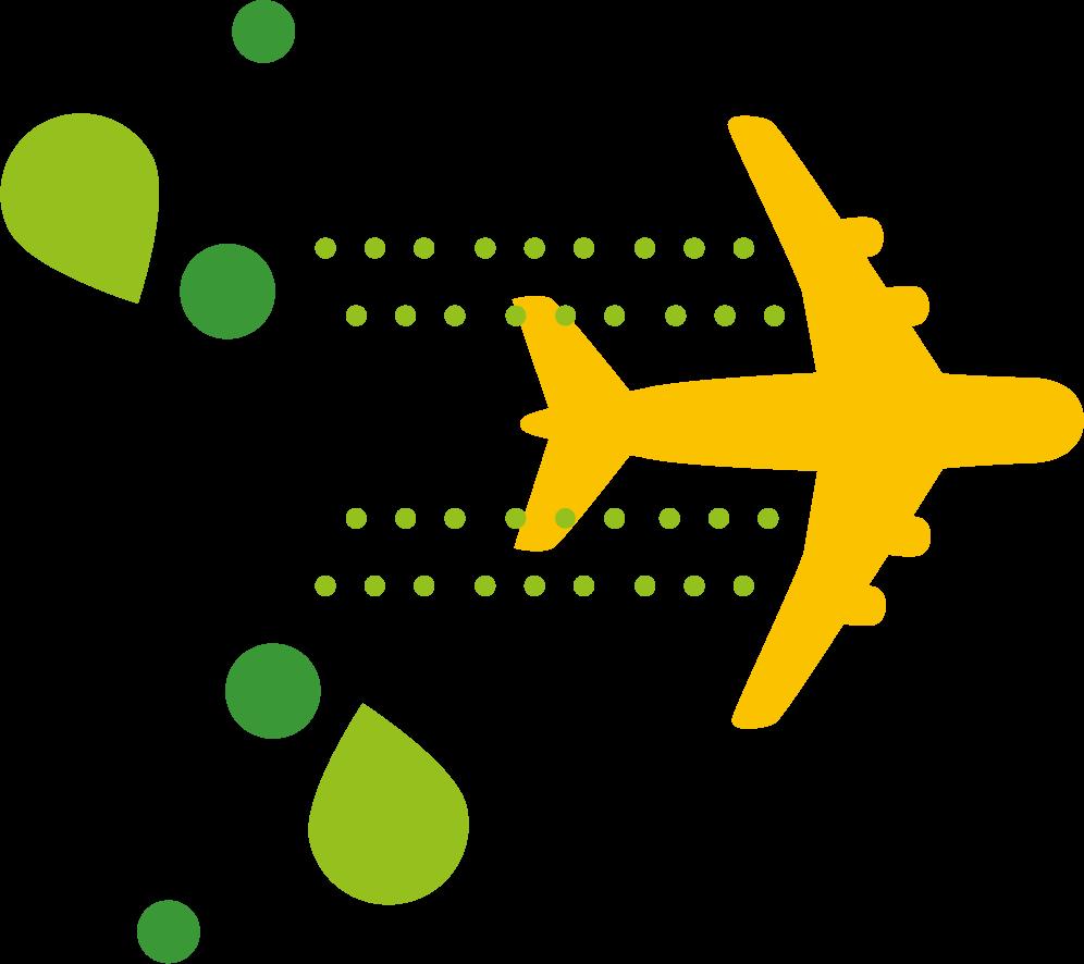 avion EASEE