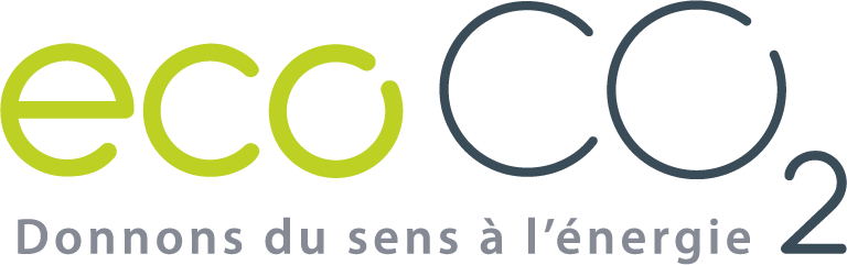 logo_ecoco2