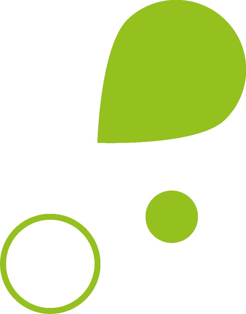 petale_vert_clair
